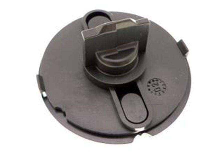 Came de thermostat Image #1