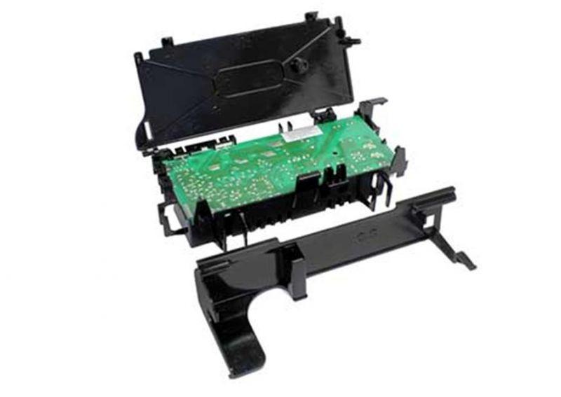 Module électronique Image #3
