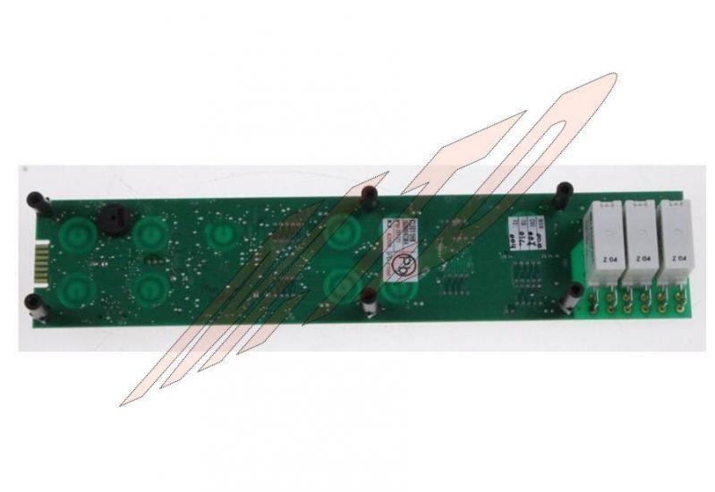 Module électronique Image #1
