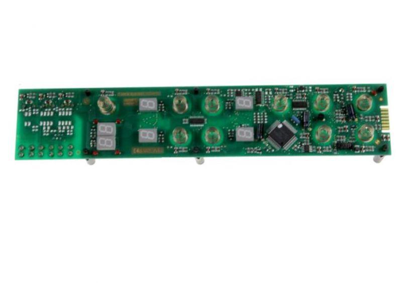 Module électronique Image #2