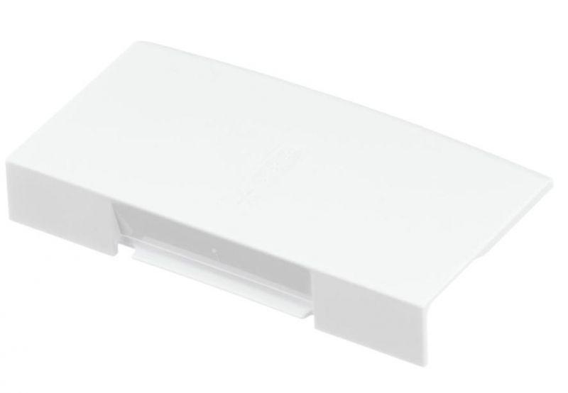 Poignée de porte freezer Image #1