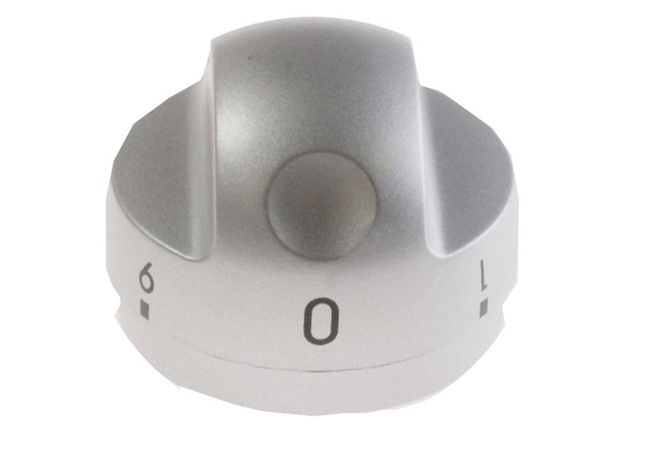 Bouton regulateur d'energie Image #1