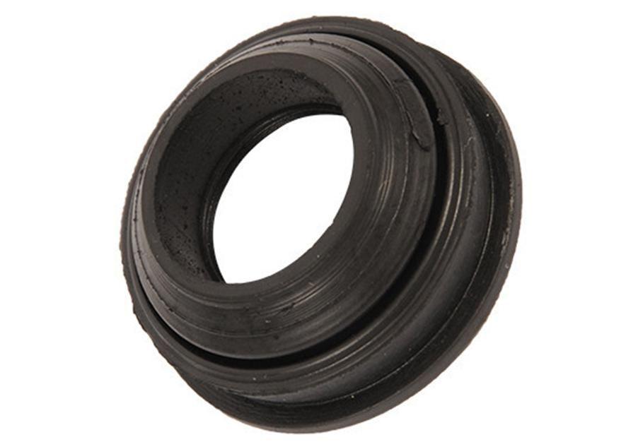 Joint de sonde de thermostat Image #1