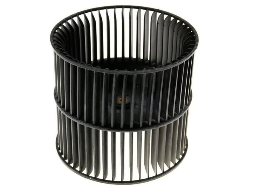 Turbine Image #1