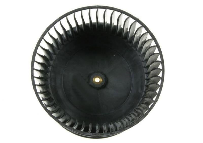 Turbine Image #2