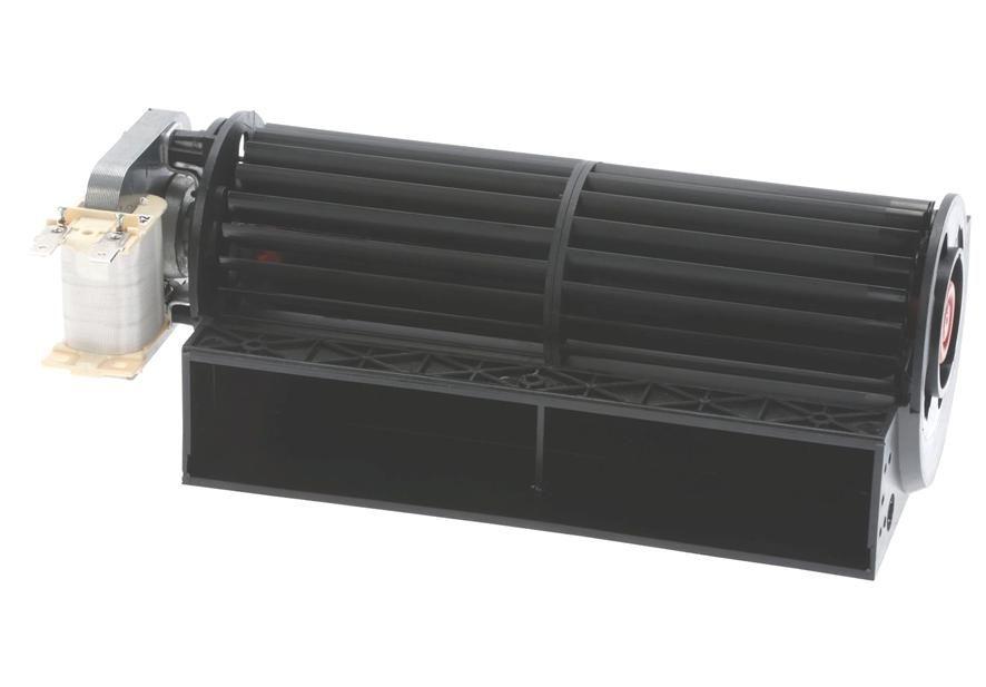 ventilateur Image #1