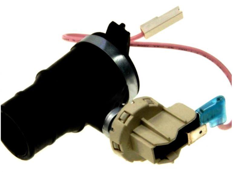 Pressostat haute pression Image #2