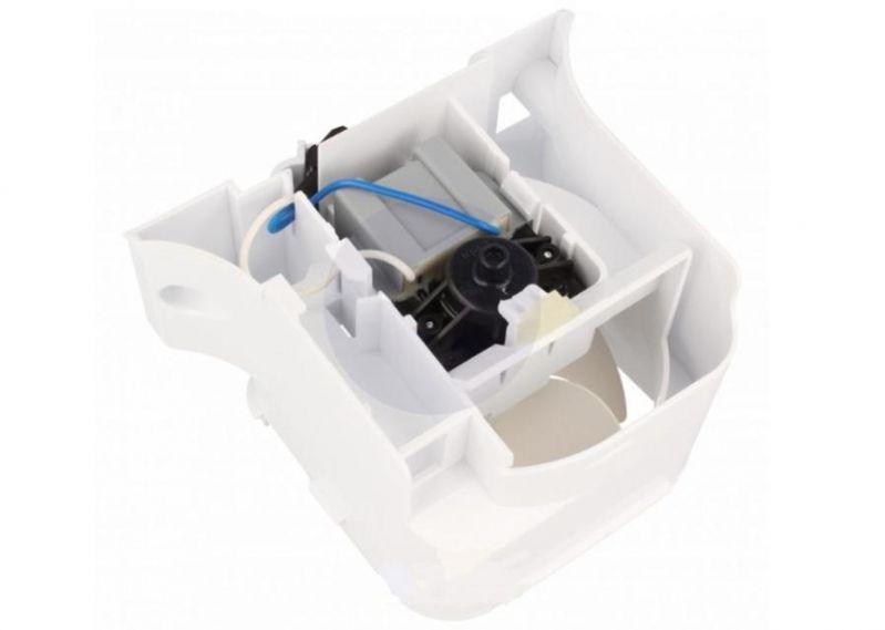 Ventilateur Image #2