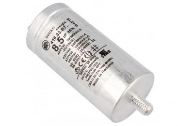 Condensateur 8.5 µf