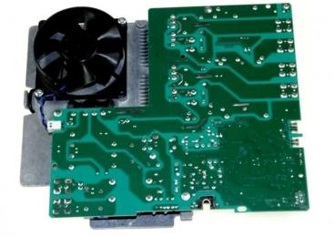 Module électronique 3600 watts