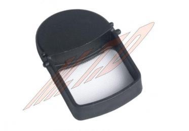 filtre anti calcaire