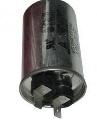 Condensateur 10 µf